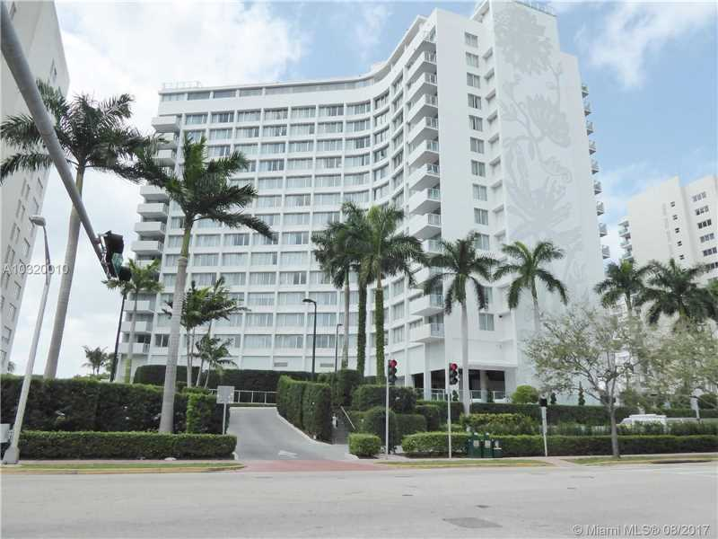 1100 West Ave PH20, Miami Beach, FL 33139
