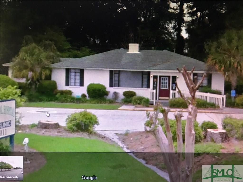 6719 Waters Avenue, Savannah, GA 31406