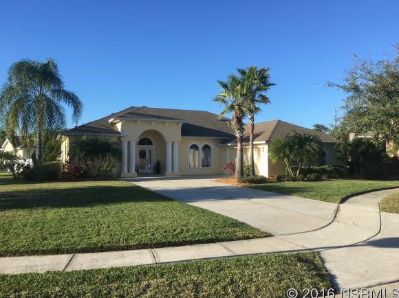 623 Marisol Dr, New Smyrna Beach, FL 32168