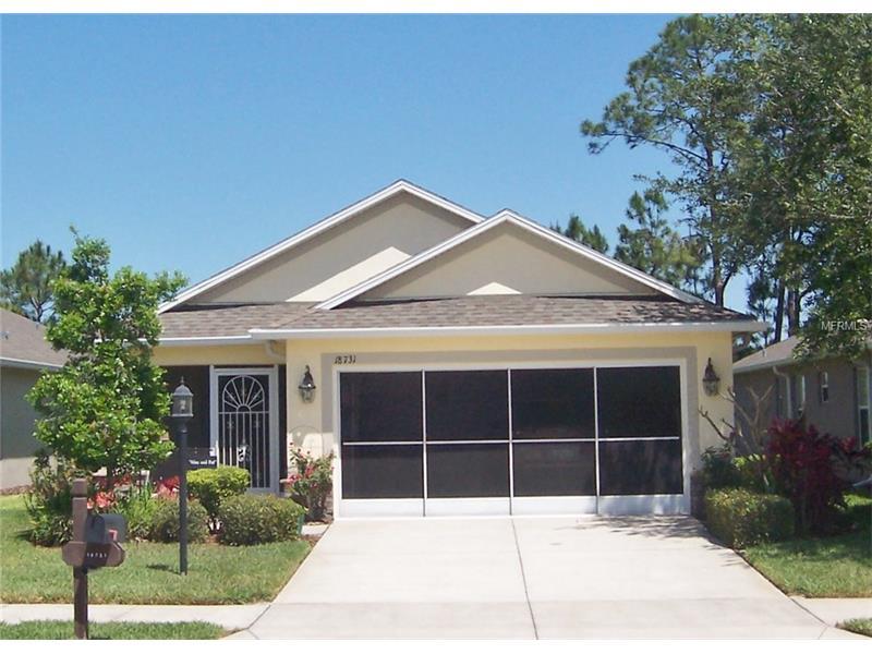 18731 ROLLING HILLS LOOP, HUDSON, FL 34667