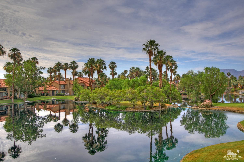 55126 Firestone, La Quinta, CA 92253