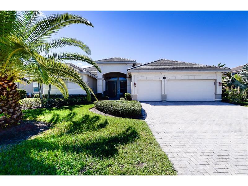716 RIVER BEND CIRCLE, STUART, FL 34997