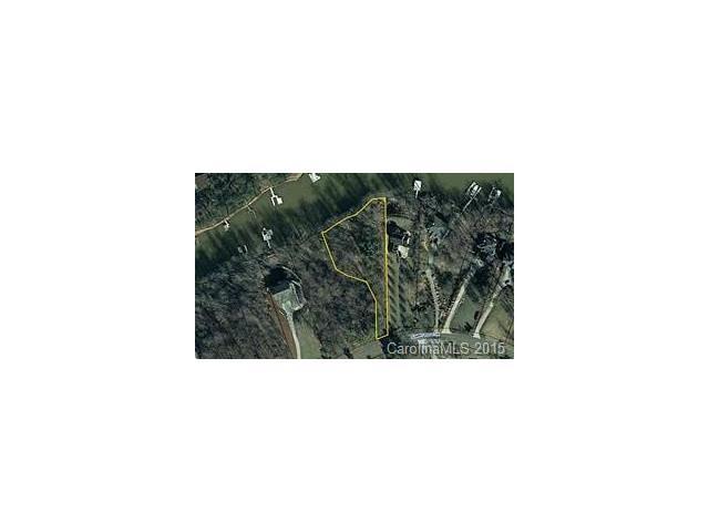 8118 Summit Ridge Drive, Catawba, NC 28609
