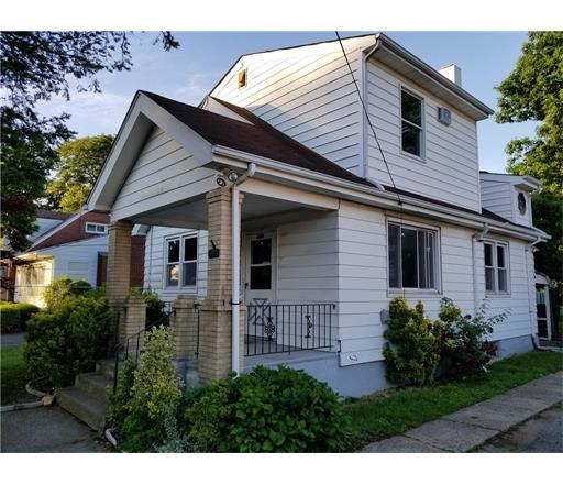 988 Elmer Place, North Brunswick, NJ 08902