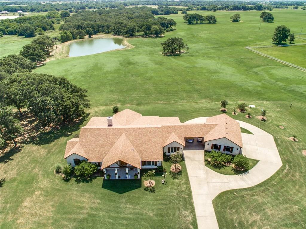 9890 Cole Road, Pilot Point, TX 76258
