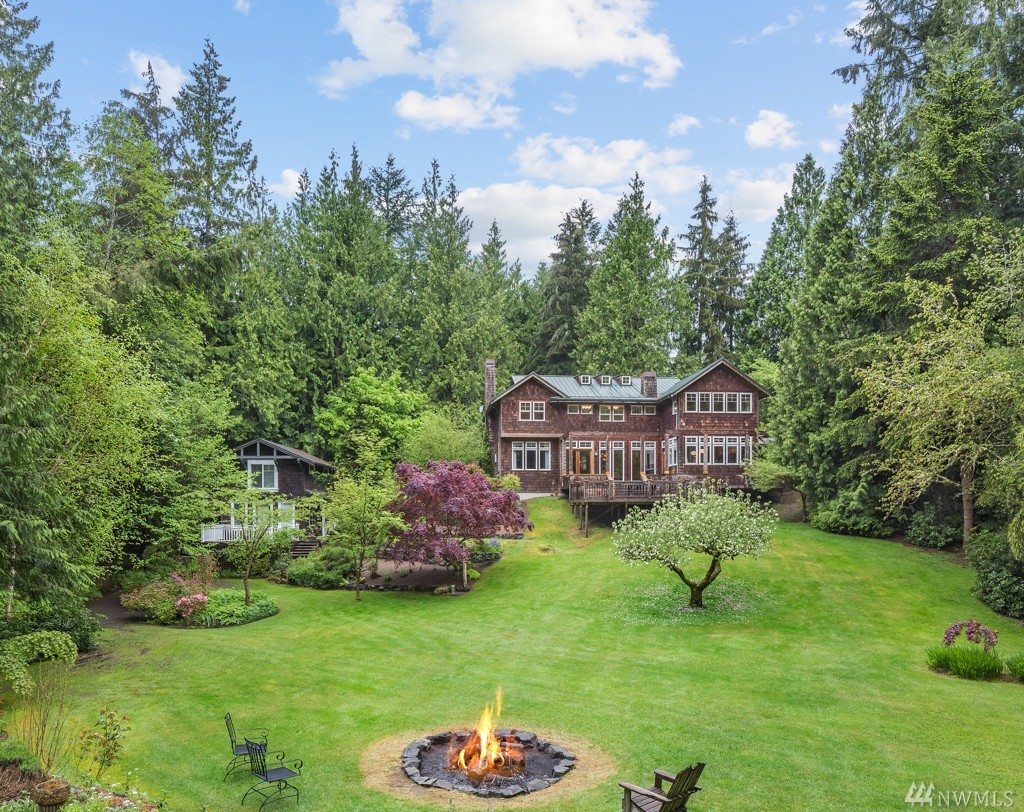 8515 58th Ave NW, Gig Harbor, WA 98332