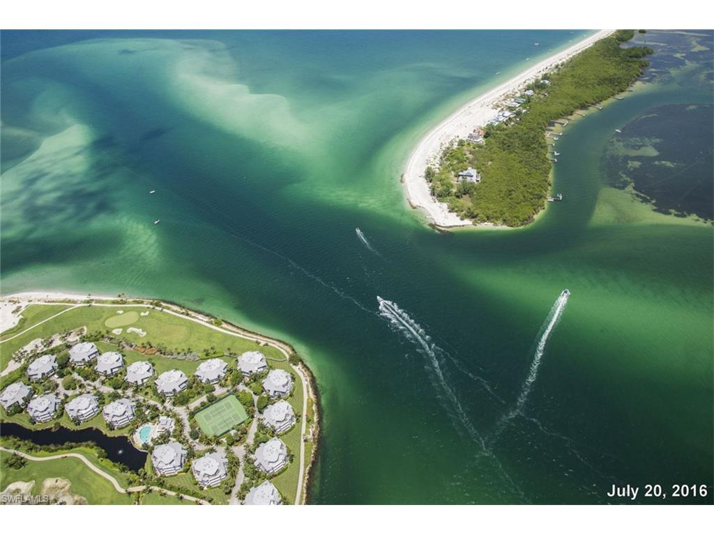 12900 S Banks DR, CAPTIVA, FL 33924