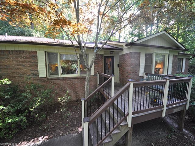 210 Haywood Knolls Drive 232, Hendersonville, NC 28791