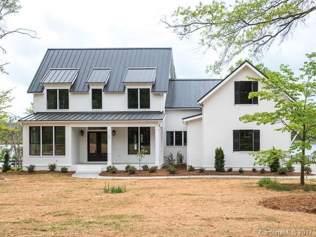 187 Homer Lane 48, Mooresville, NC 28117