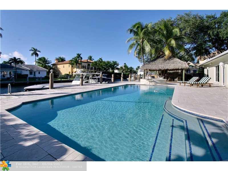 421 SAN MARCO DR, Fort Lauderdale, FL 33301