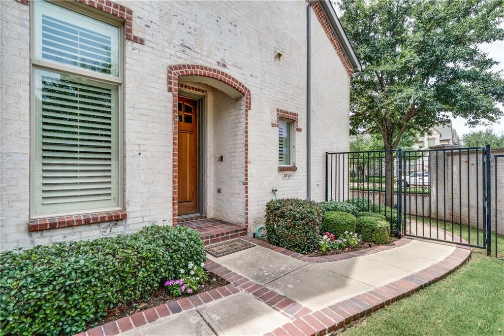 852 Lake Vista Place, Coppell, TX 75019