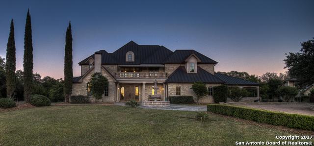 107 Greystone Circle, Boerne, TX 78006