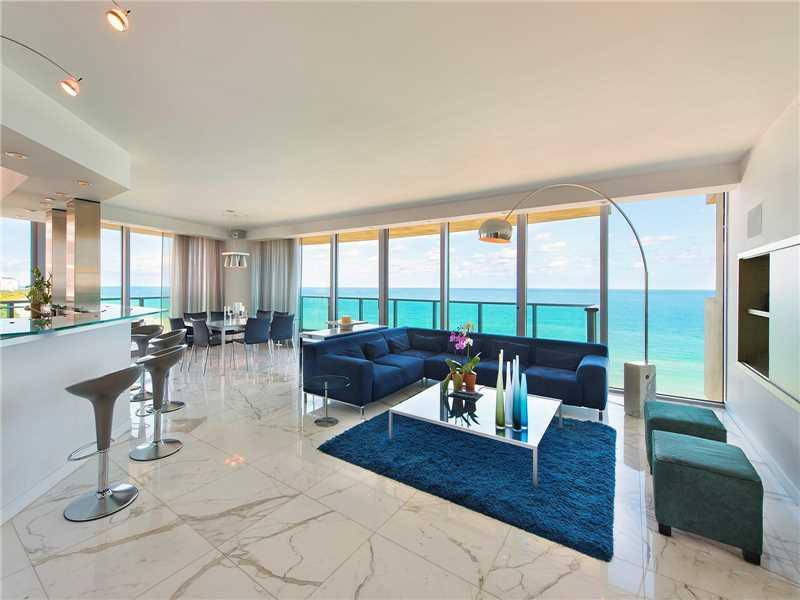 1455 Ocean Dr 1509, Miami Beach, FL 33139