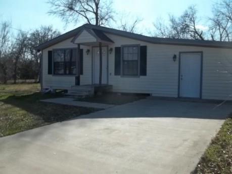 1805 Williams Street, Lufkin, TX 75904