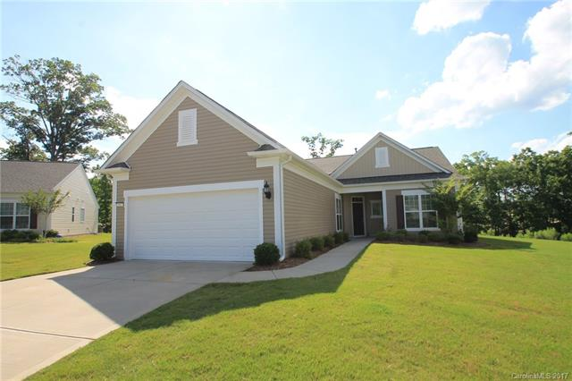 2117 Kennedy Drive, Indian Land, SC 29707