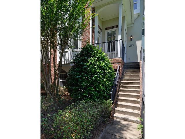 11007 Kingston Place Drive, Charlotte, NC 28277
