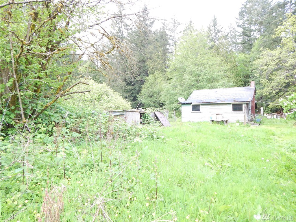 5955 E Collins Rd, Port Orchard, WA 98366