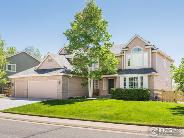 910 S Pitkin Ave, Superior, CO 80027