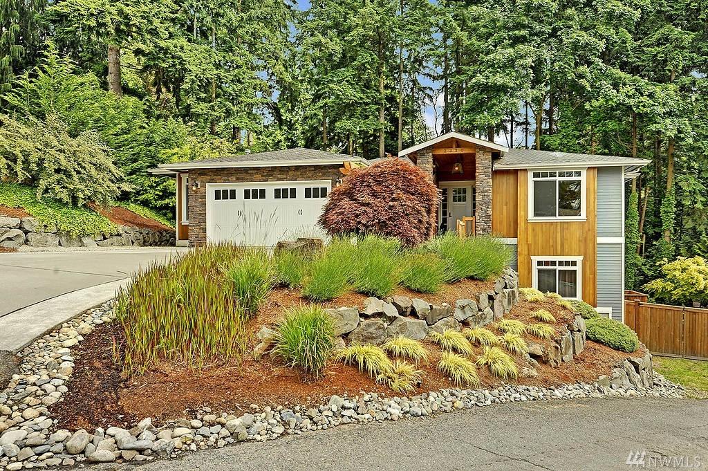 2330 121st Ave SE, Bellevue, WA 98005