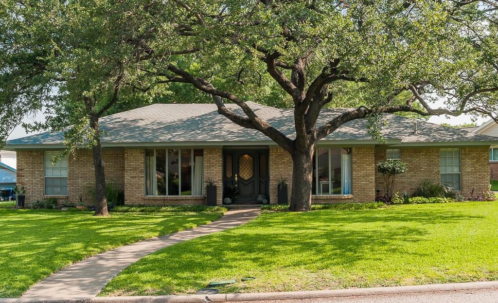 3121 Berrymeade Lane, Farmers Branch, TX 75234