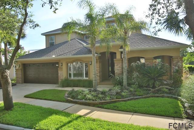 27 Front Street, Palm Coast, FL 32137