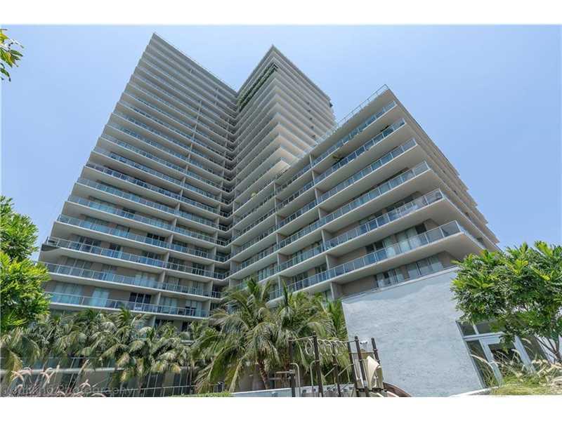3470 E Coast Ave H1204, Miami, FL 33137