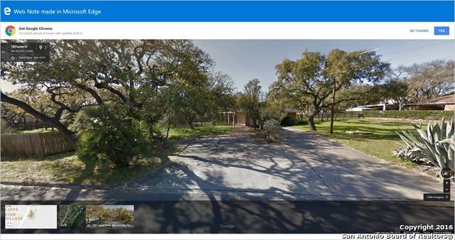 102 LARIAT DR, San Antonio, TX 78232
