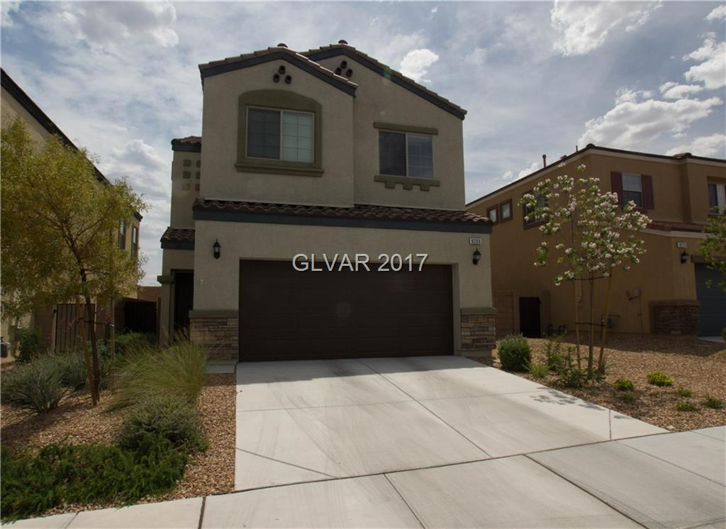 9209 ELDER CREEK Avenue, Las Vegas, NV 89129
