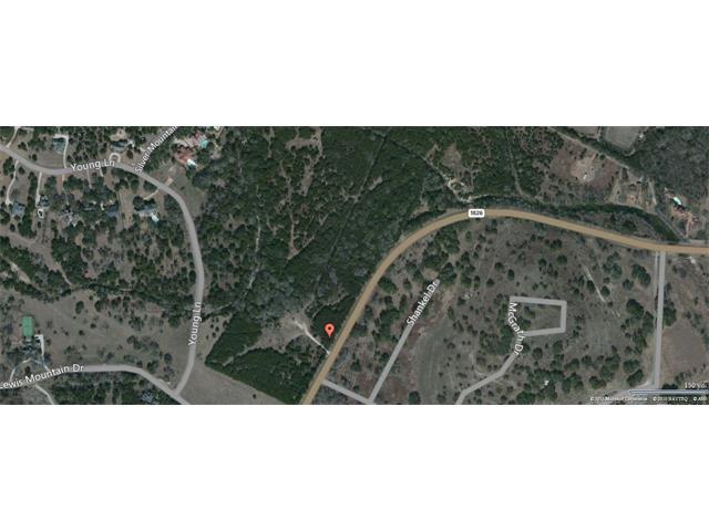 10214 F M Road 1826, Austin, TX 78737