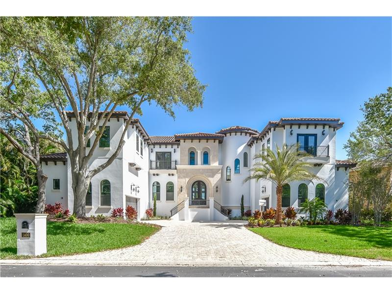 1400 HARBOR SOUND DRIVE, LONGBOAT KEY, FL 34228