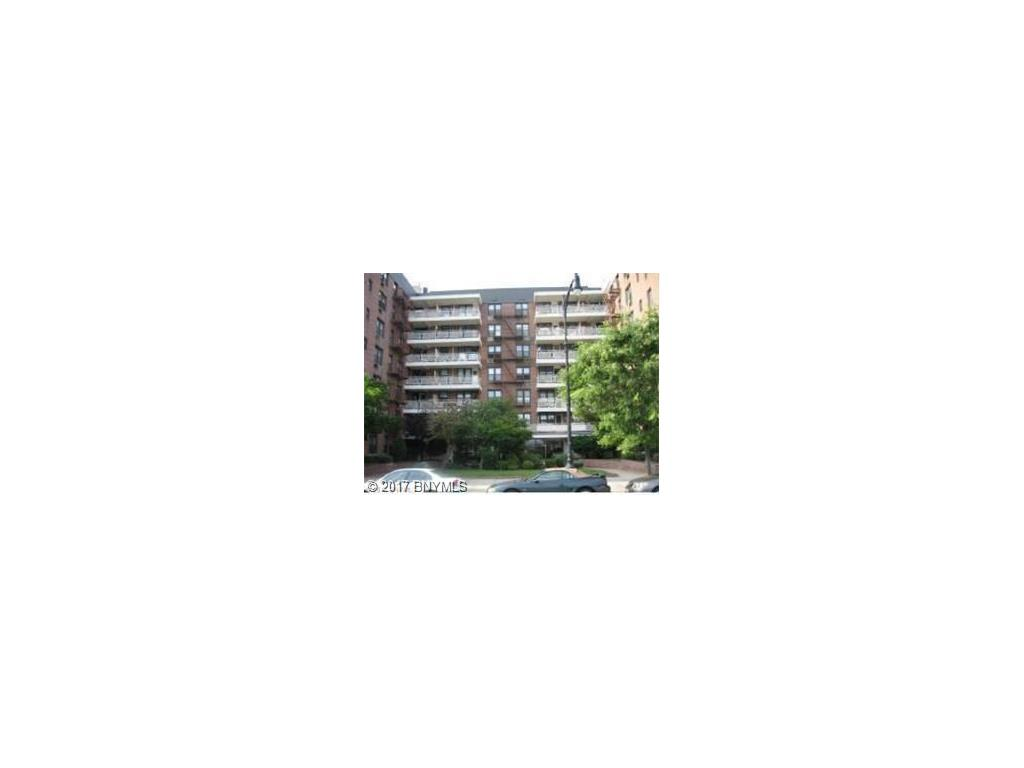3235 Emmons Avenue 123, Brooklyn, NY 11235