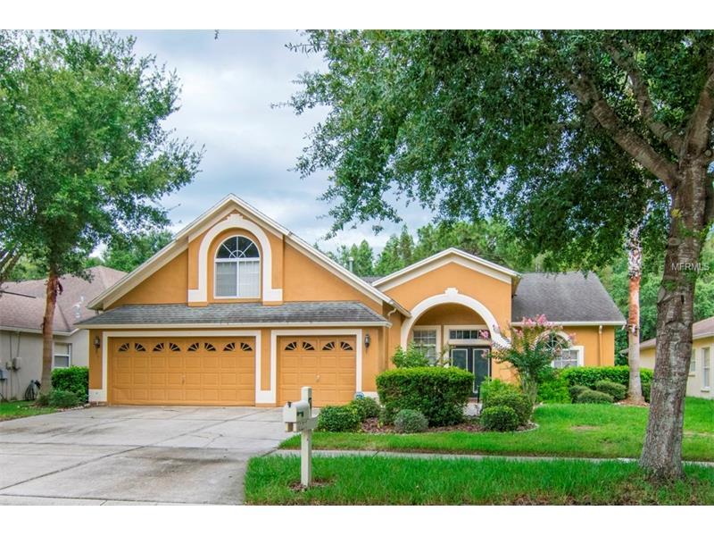 arbor greene homes si real estate tampa bay. Black Bedroom Furniture Sets. Home Design Ideas