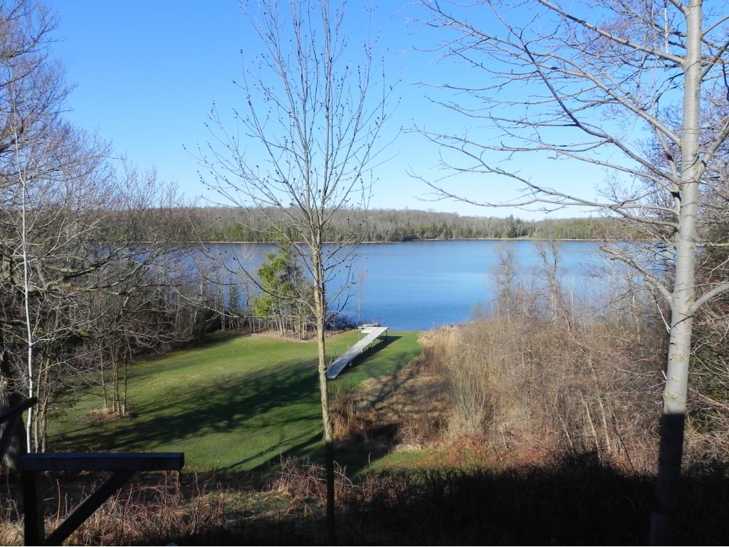 11709 Mud Turtle Road NE, Moose Lake Twp, MN 56630
