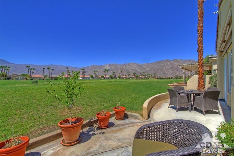 78069 Calle Norte, La Quinta, CA 92253