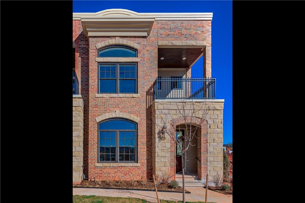 423 NE 1st Terrace, Oklahoma City, OK 73104