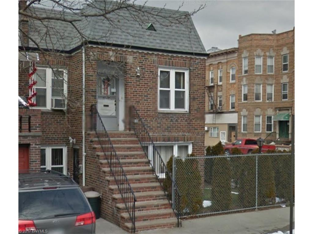 8828 19 Avenue, Brooklyn, NY 11214
