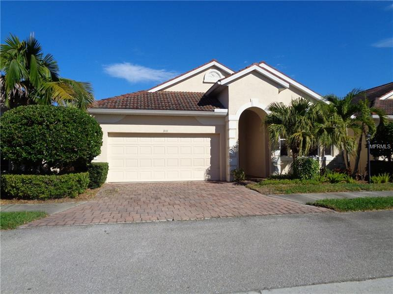 3111 78TH AVENUE E, SARASOTA, FL 34243