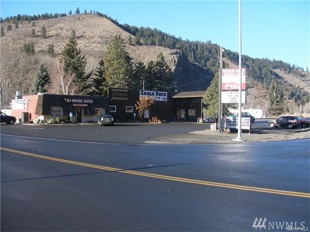 8590 Highway 410, Naches, WA 98937