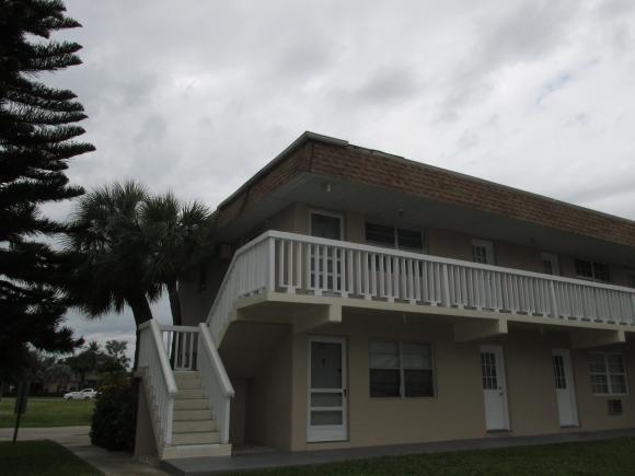 1062 HARTLEY, MARCO ISLAND, FL 34145