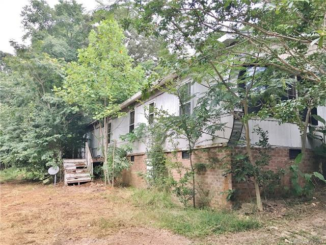 307 Riverside Drive, Mount Holly, NC 28120