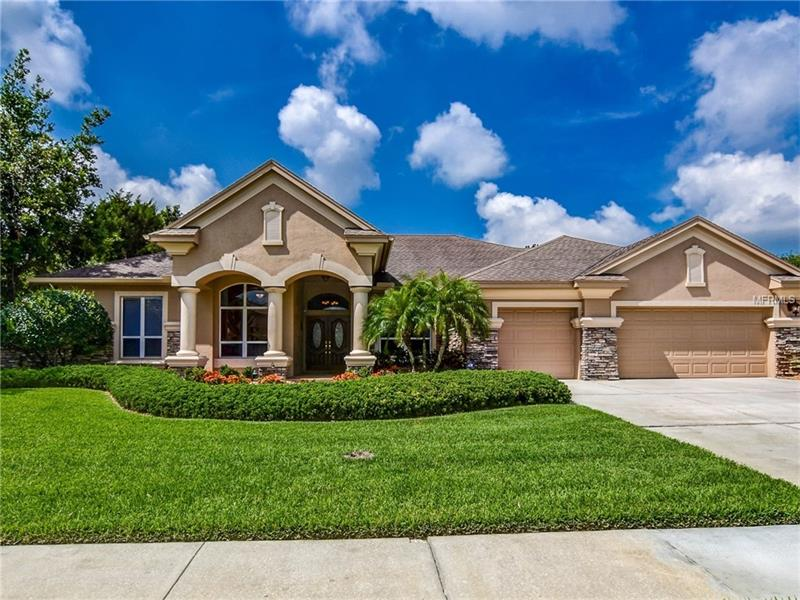 3842 MIMOSA PLACE, PALM HARBOR, FL 34685