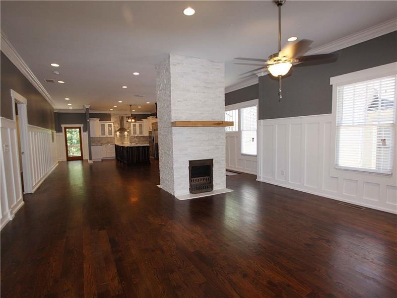 1374 SW Lucile Avenue, Atlanta, GA 30310