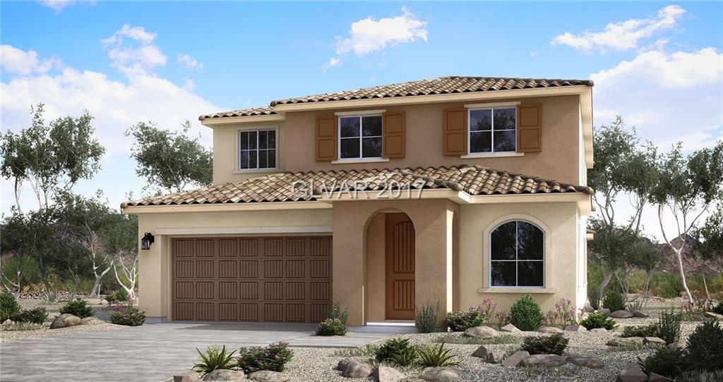 3246 MOLINOS Drive, Las Vegas, NV 89141
