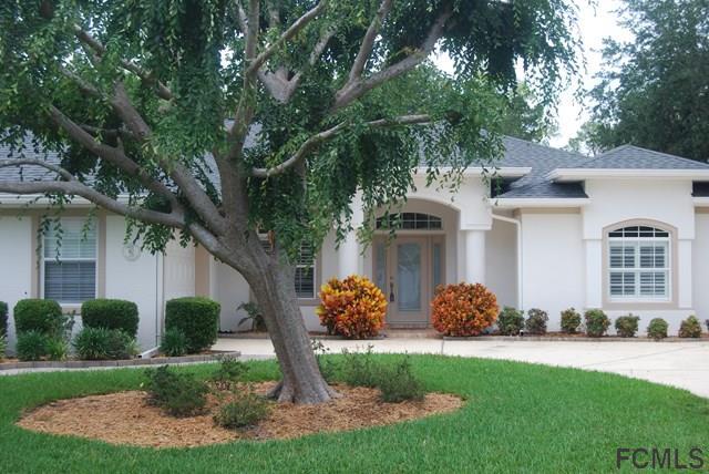82 Covington Lane, Palm Coast, FL 32137