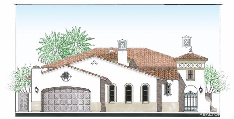 81848 Andalusia J-26, La Quinta, CA 92253