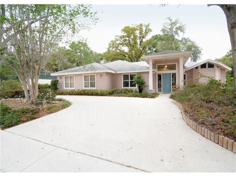 111 W HILLCREST STREET, ALTAMONTE SPRINGS, FL 32714