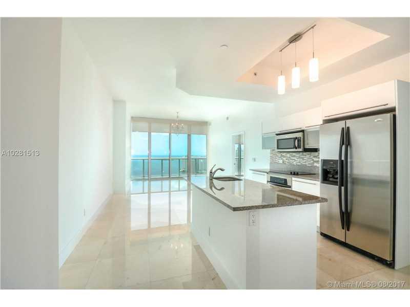 888 BISCAYNE BLVD 4905, Miami, FL 33132