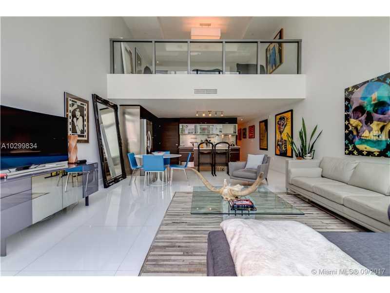 6000 Collins Ave 519, Miami Beach, FL 33140