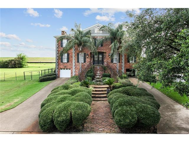 5913 CLEVELAND Place, Metairie, LA 70003