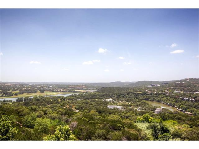 4810 Twin Valley Dr, Austin, TX 78731